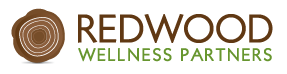 Redwood Wellness Partners LLC logo